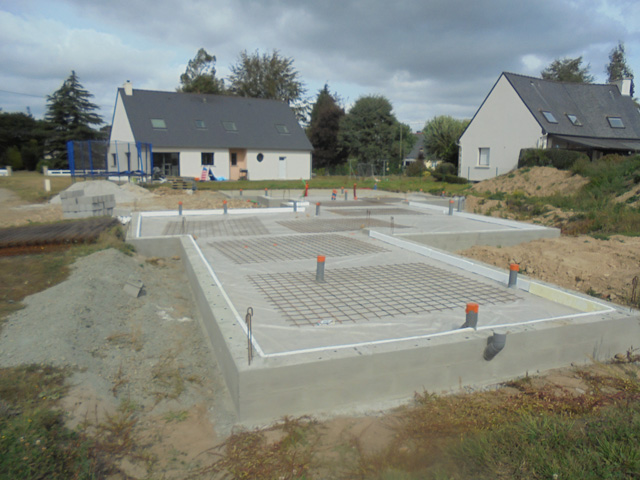 Baty C Construction DSC00713