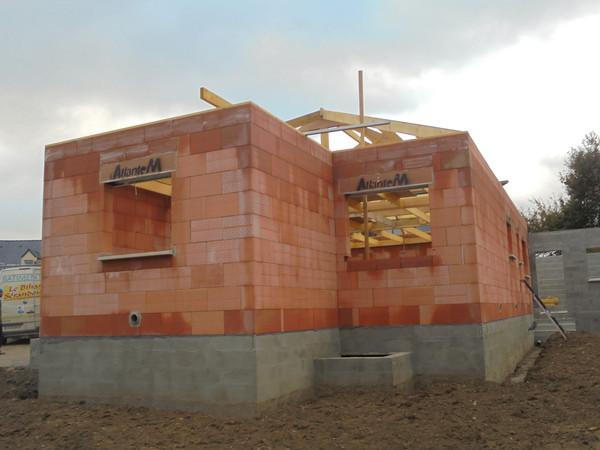 Baty C Construction DSC00768.JPG