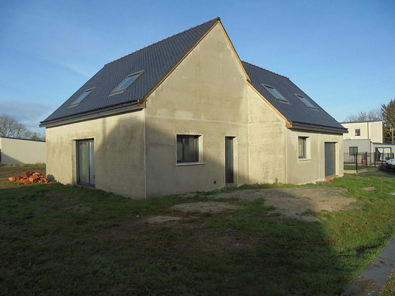 Baty C Galerie Poul Ranet Ploumagoar