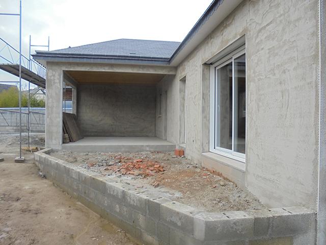 Baty C Construction DSC00841