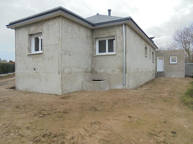 Baty C Construction DSC00842