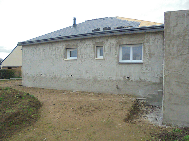 Baty C Construction DSC00843