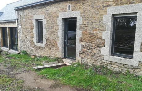 Baty C Renovation Rénovation 1