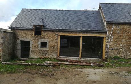 Baty C Renovation Rénovation 3