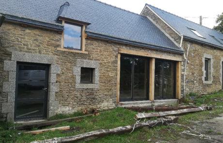 Baty C Renovation Rénovation 5