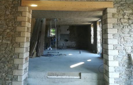 Baty C Renovation Rénovation 8