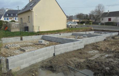 Baty C Galerie Construction St Agathon