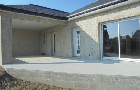 Baty C Construction DSC00930